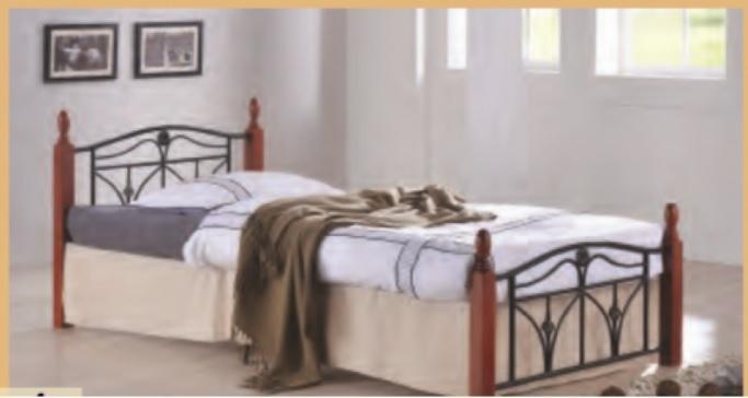Купить кровать в пензе